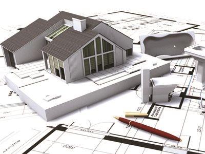 为什么说装配式建筑是建筑业发展的...